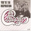 pop/chicago - youre the inspiration