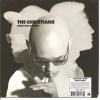 pop/christians the - whats in a word
