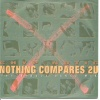 pop/chyp notic - nothing compares 2 u