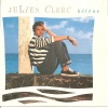 pop/clerc julien - helene