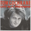 pop/cochrane tom - life is a highway