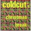 pop/coldcut - coldcuts christmas break