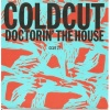 pop/coldcut - doctorin the house