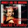 pop/crosby david - monkey and the underdog (japanese)