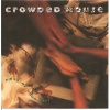 pop/crowded house - fall at your feet