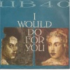 pop/ub40 - i would do for you