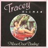 pop/ullman tracy - move over darling