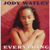 pop/watley jody - everything