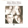 pop/wet wet wet - sweet surrender