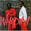 pop/whodini - rap machine