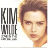pop/wilde kim - love in the natural way