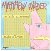pop/wilder matthew - the kids american