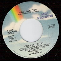country/twitty conway - goodbye time (herpersing)