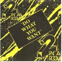 pop/2 in a room - do what you want