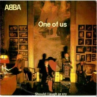 pop/abba - one of us